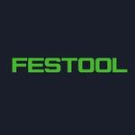 https://www.festool.de