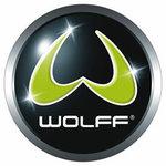 https://de.wolff-tools.com