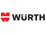 https://www.wuerth.de