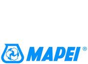 http://www.mapei.com/DE-DE/default.asp