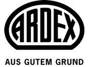 http://www.ardex.de