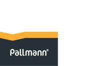http://www.pallmann.net