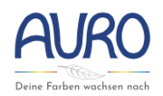https://www.auro.de/index.php
