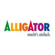 https://alligator.de