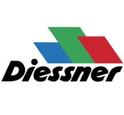 https://www.diessner.de