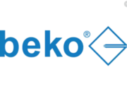 https://www.beko-group.de