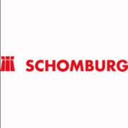 https://www.schomburg.com/de/de