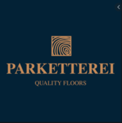 https://www.parketterei.de/parkett-münchen/
