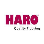 https://www.haro.com/de/produkte/index.php