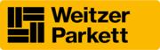 https://www.weitzer-parkett.com