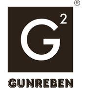 http://www.gunreben.de