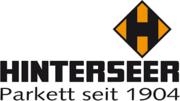 https://www.hinterseer.com/de/
