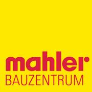 https://www.mahler.de