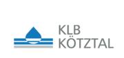 https://www.klb-koetztal.de/sites/de/index.html