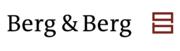 berg-berg.com